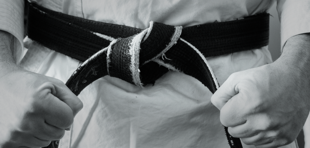 Qualities-of-Black-Belt-Excellence
