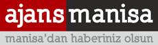 ajansmanisa-logo
