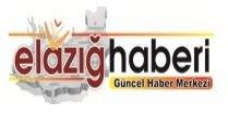 elazighaberi-logo