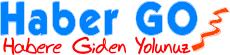haber-go-logo