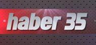 haber35-logo