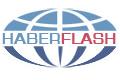 haberflash-logo