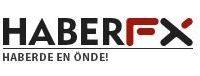 haberfx-logo