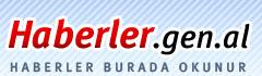 haberlergenal-logo