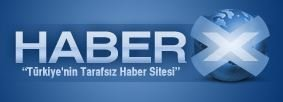 haberx-logo