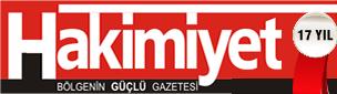 hakimiyet-logo