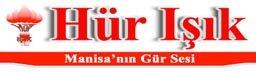 hurisik-logo