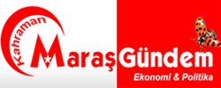 marasgundem-logo