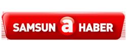 samsunahaber-logo