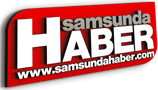 samsundahaber-logo
