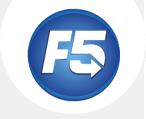 f5-haber-logo