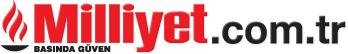 milliyet-logo