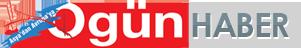 ogunhaber-logo
