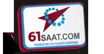 61saat-logo