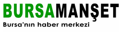 bursamanset-logo