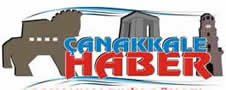 canakkalehaber-logo