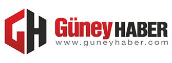 guneyhaber-logo