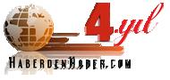 haberdenhaber-logo