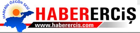 haberercis-logo