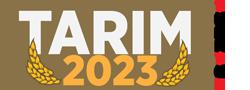 tarim2023-logo