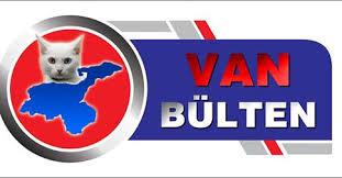 vanbulten-logo