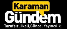 karamangundem-logo
