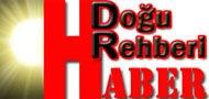 dogurehberi-logo