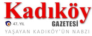 kadikoygazetesi-logo