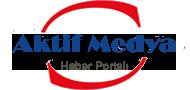 logo-aktifmedya