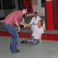 Netbook Media Aikido