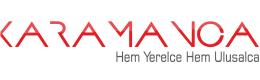 karamanca-logo