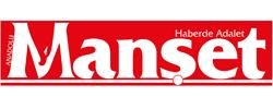 mansethaber-logo