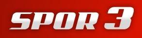 spor3-logo