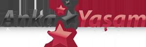 ankayasam-logo