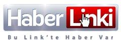 haberlinki-logo