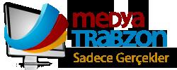 medyatrabzon-logo