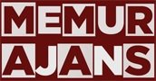 memur-ajans-logo