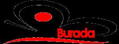 memurlarburada-logo