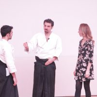 Turkcell - Oğuzhan Başkurt