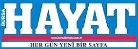 bursa-hayat-logo