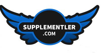 supplementler-com