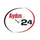 aydin24-logo