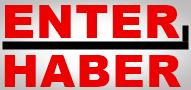 enterhaber-logo