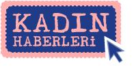 kadinhaberleri-logo