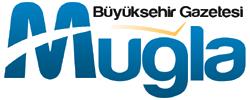 muglabuyuksehir-logo