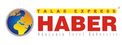 talasexpress-logo