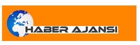 arcaajans-logo