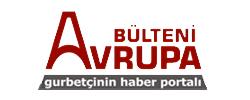 avrupabulteni-logo