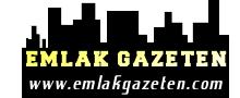emlakgazeten-logo