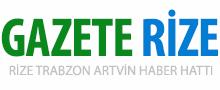 gazeterize_logo
